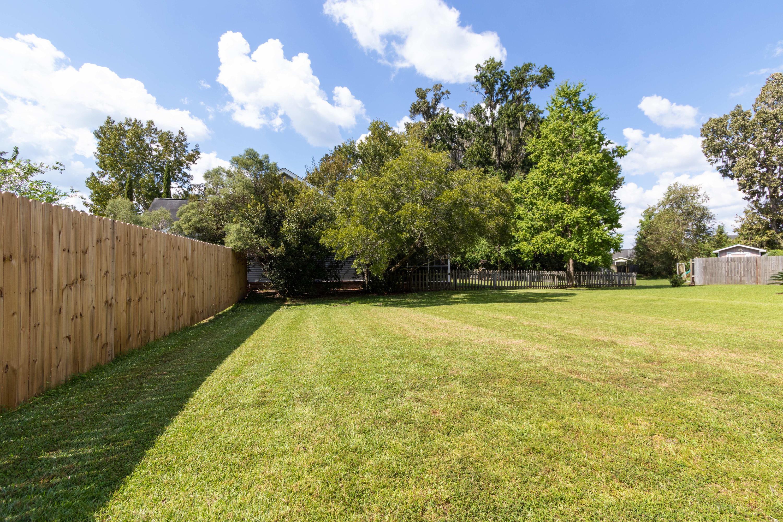 Grand Oaks Plantation Homes For Sale - 495 Hainesworth, Charleston, SC - 5