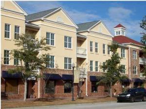 Photo of 280 Seven Farms Drive, 254 Seven Farms Drive, Charleston, South Carolina