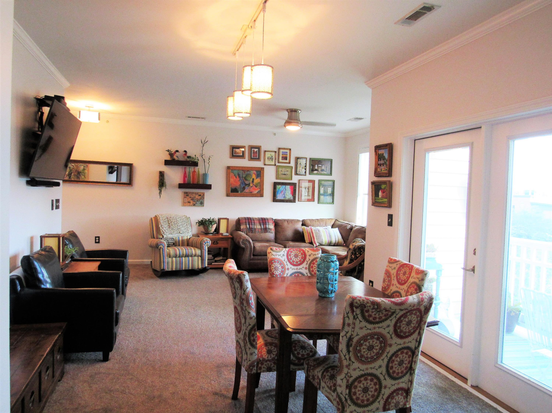 254 Seven Farms Drive Homes For Sale - 280 Seven Farms, Charleston, SC - 18