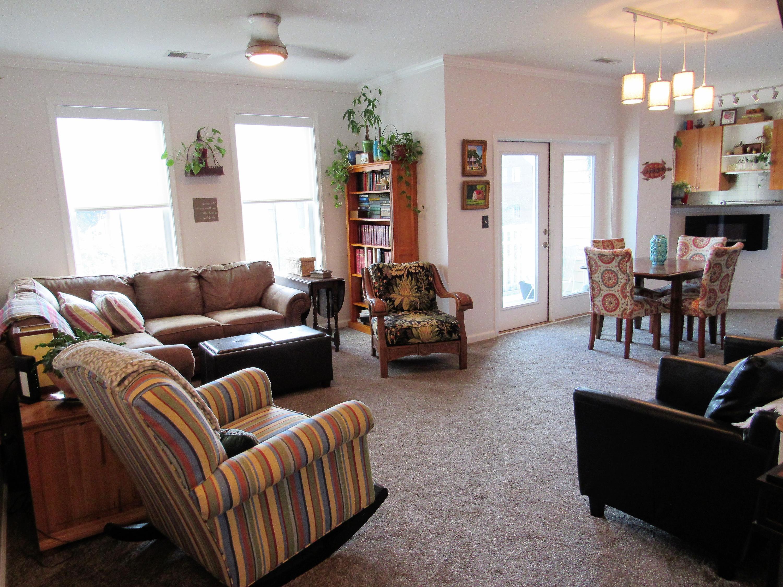 254 Seven Farms Drive Homes For Sale - 280 Seven Farms, Charleston, SC - 17