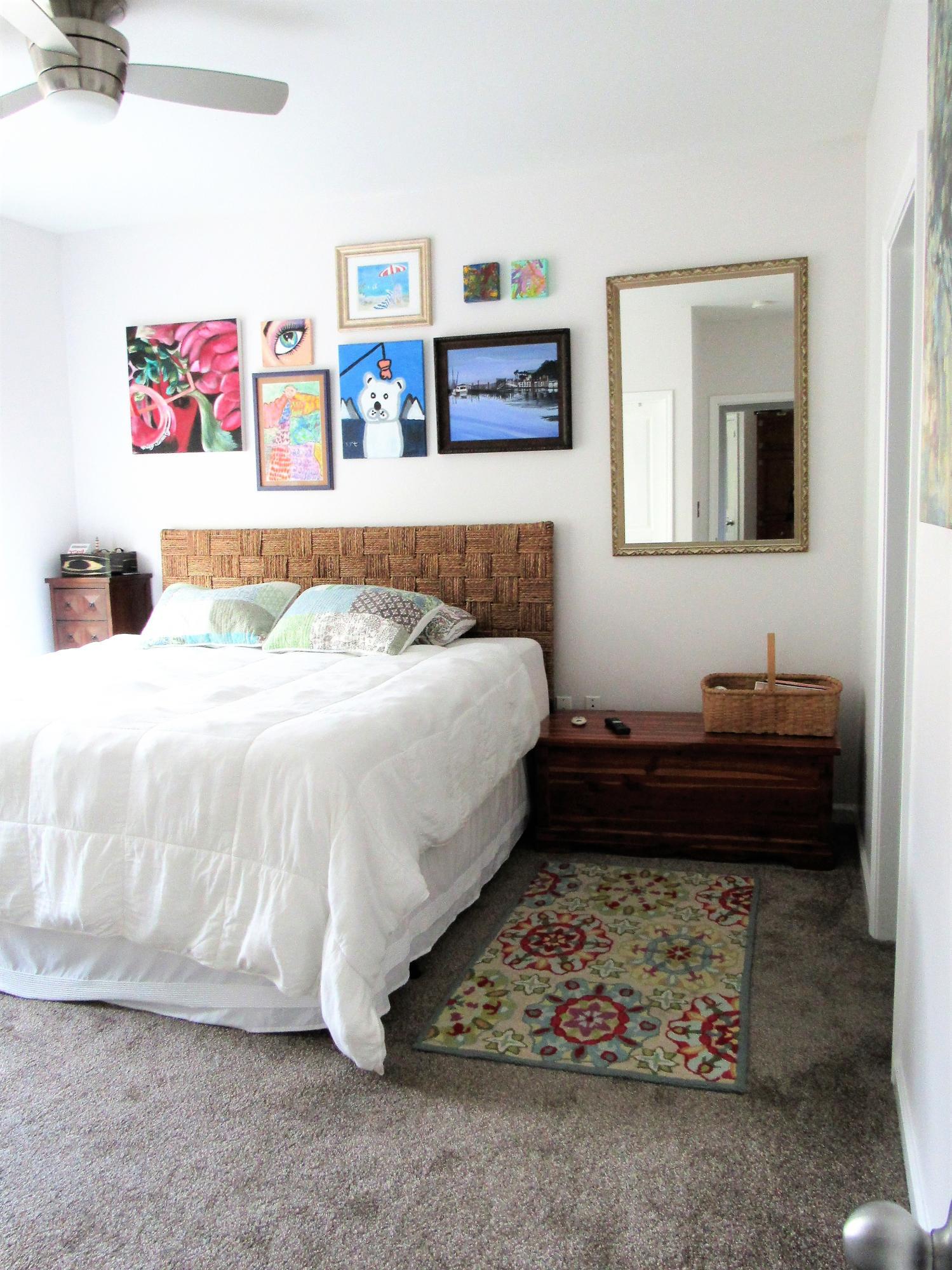254 Seven Farms Drive Homes For Sale - 280 Seven Farms, Charleston, SC - 6