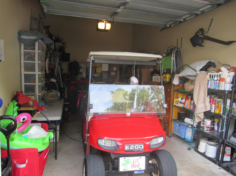 254 Seven Farms Drive Homes For Sale - 280 Seven Farms, Charleston, SC - 21