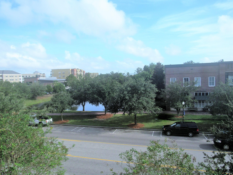 254 Seven Farms Drive Homes For Sale - 280 Seven Farms, Charleston, SC - 22