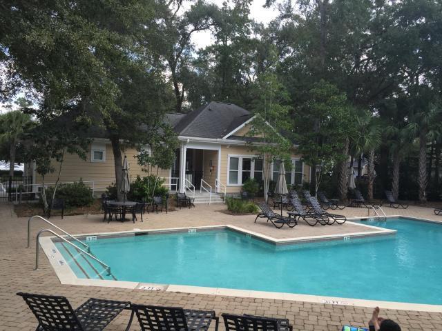 254 Seven Farms Drive Homes For Sale - 280 Seven Farms, Charleston, SC - 19