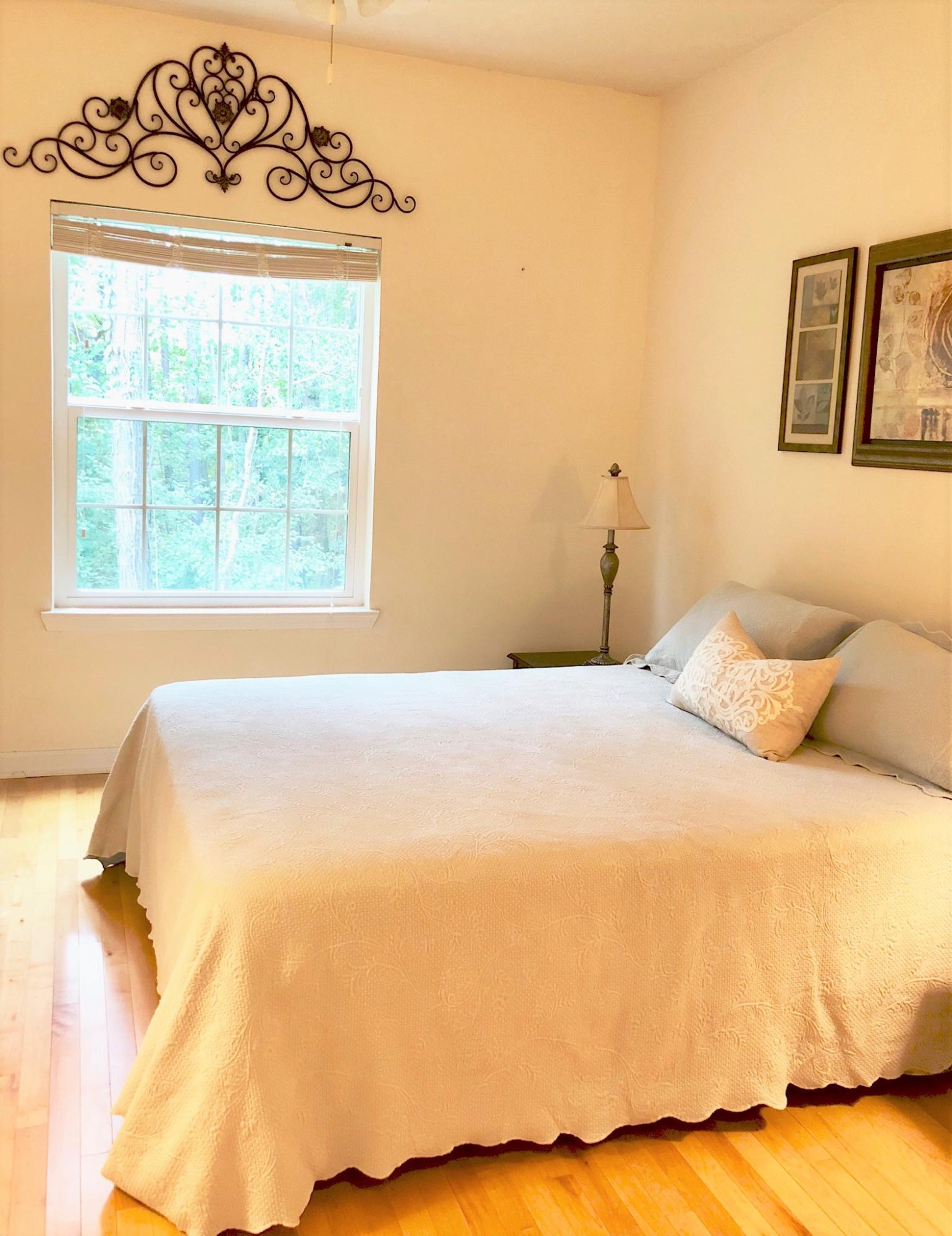 Park West Homes For Sale - 1300 Park West, Mount Pleasant, SC - 6