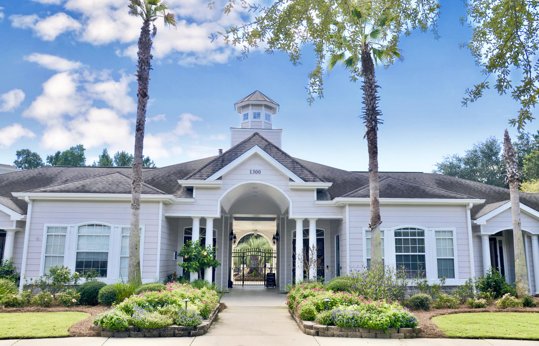 Park West Homes For Sale - 1300 Park West, Mount Pleasant, SC - 24