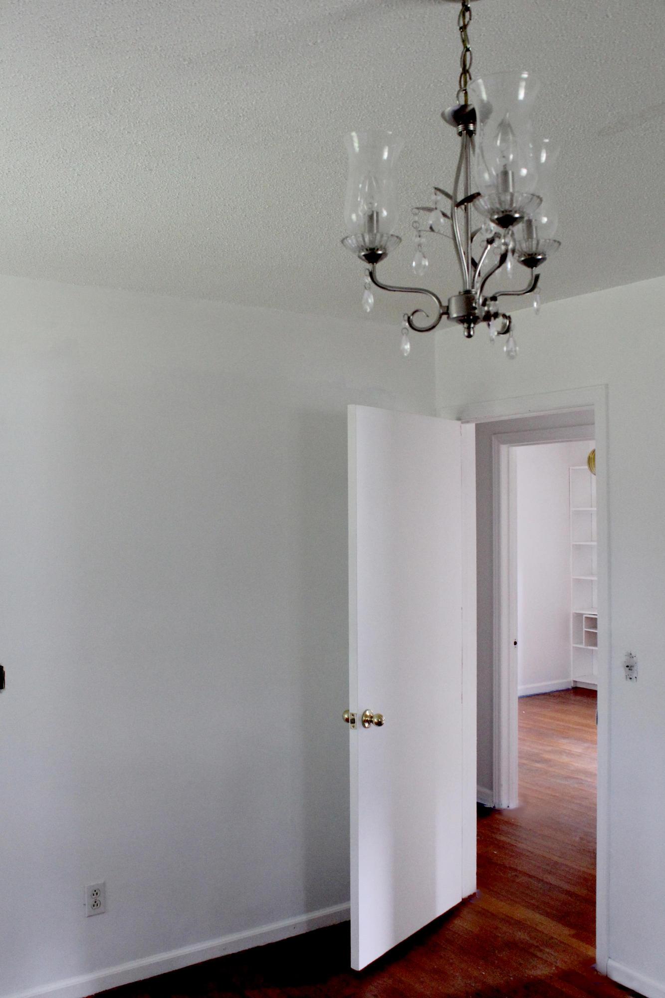 Cooper Estates Homes For Sale - 986 Cottingham, Mount Pleasant, SC - 7