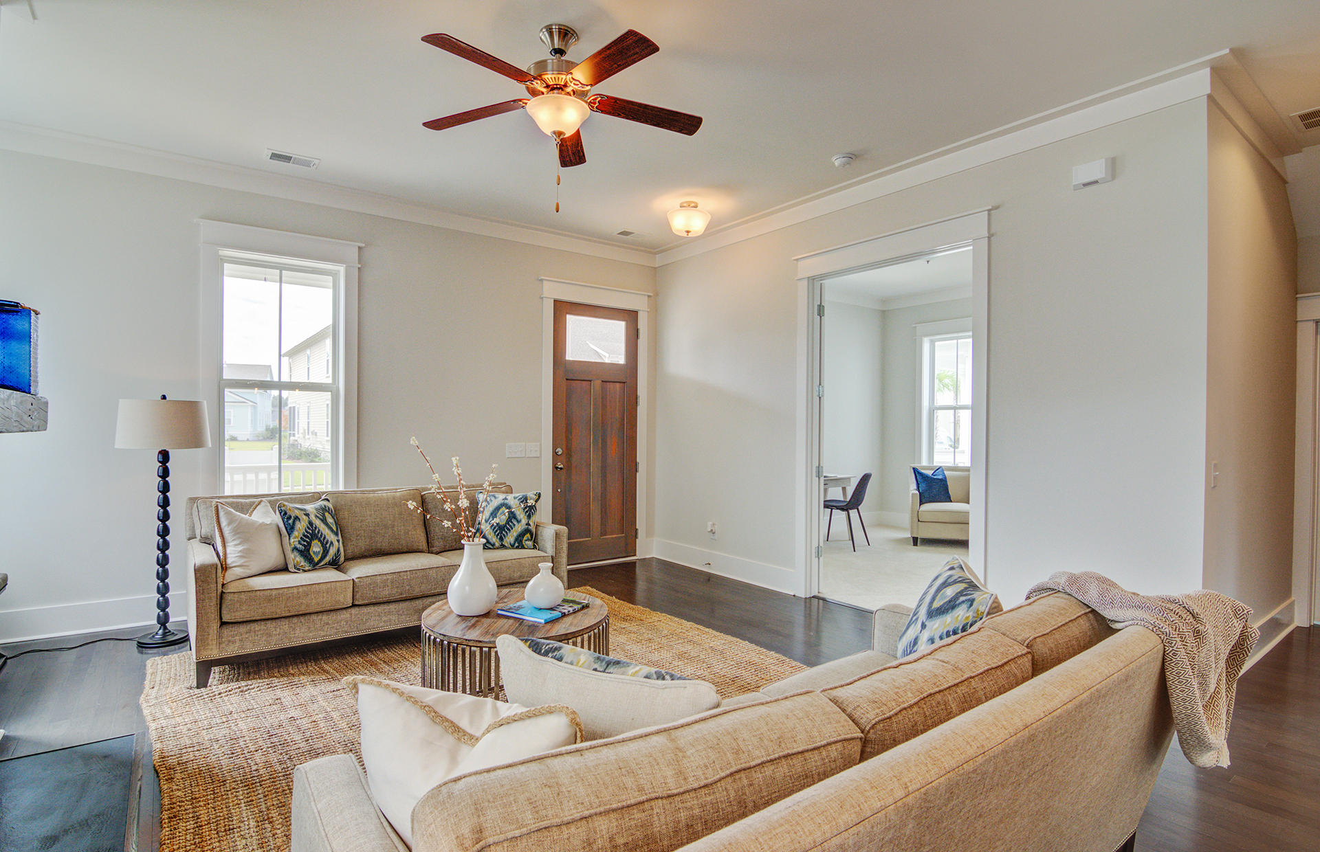 Carolina Park Homes For Sale - 3582 Backshore, Mount Pleasant, SC - 36