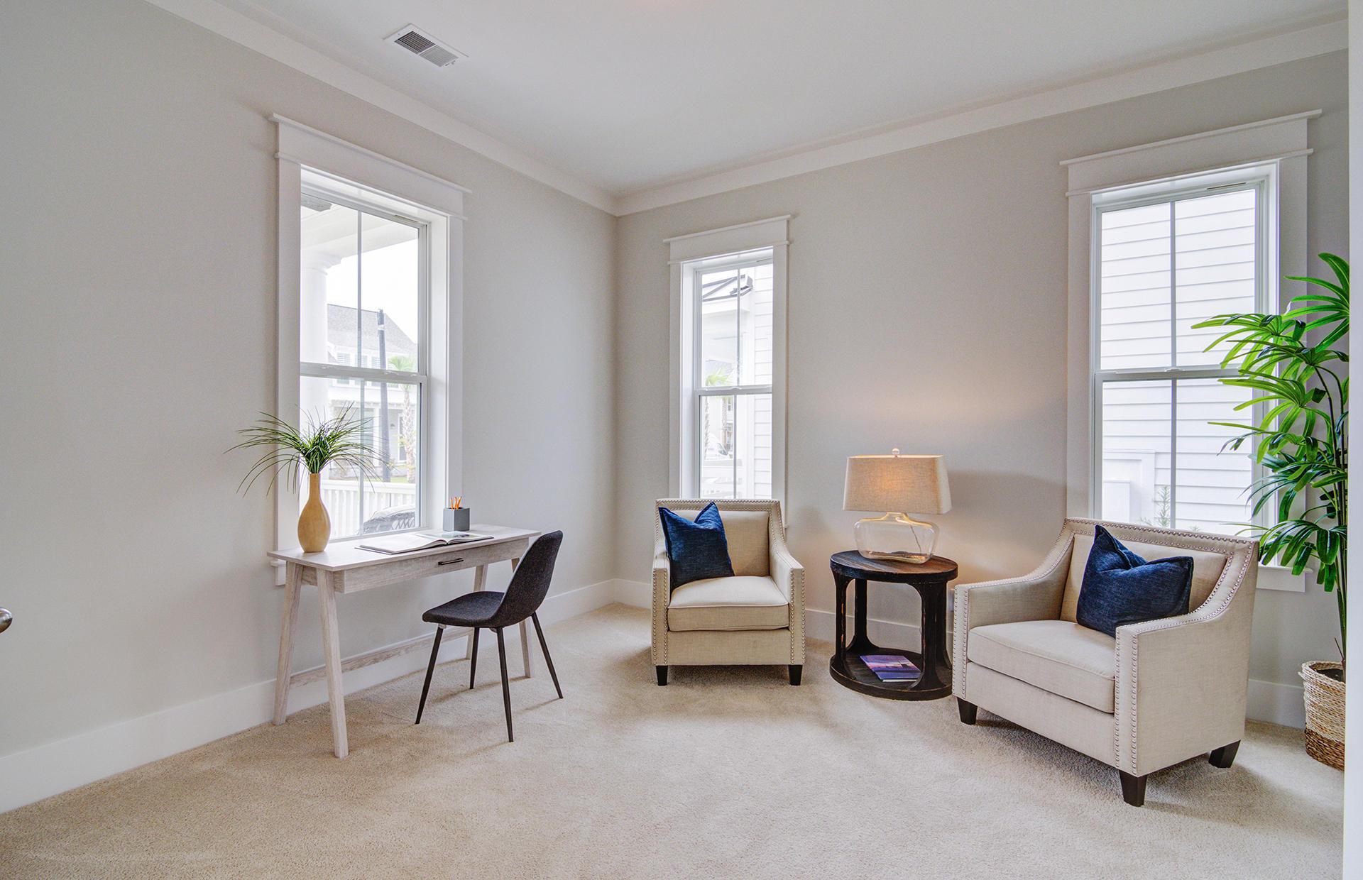 Carolina Park Homes For Sale - 3582 Backshore, Mount Pleasant, SC - 35