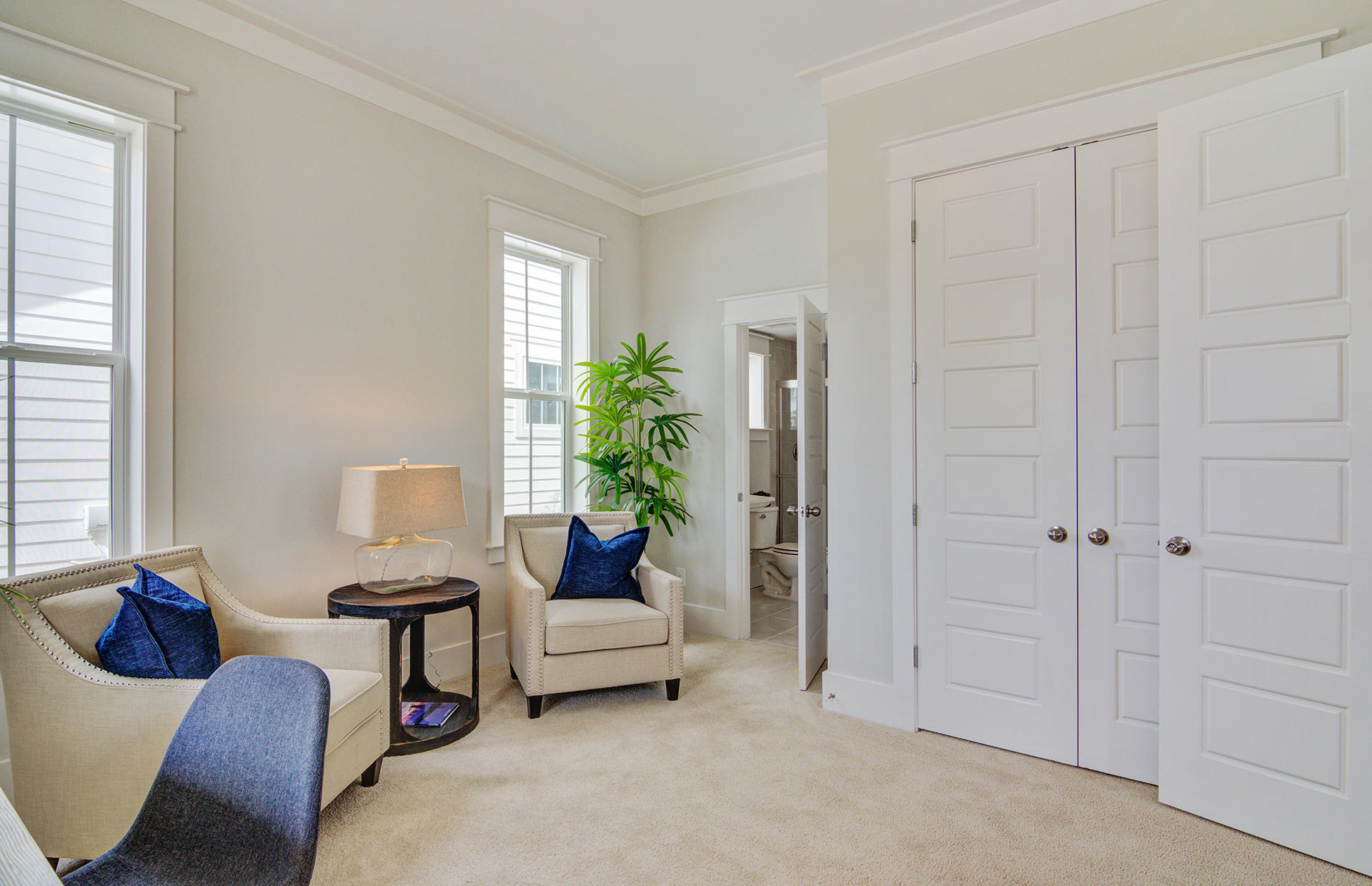 Carolina Park Homes For Sale - 3582 Backshore, Mount Pleasant, SC - 34