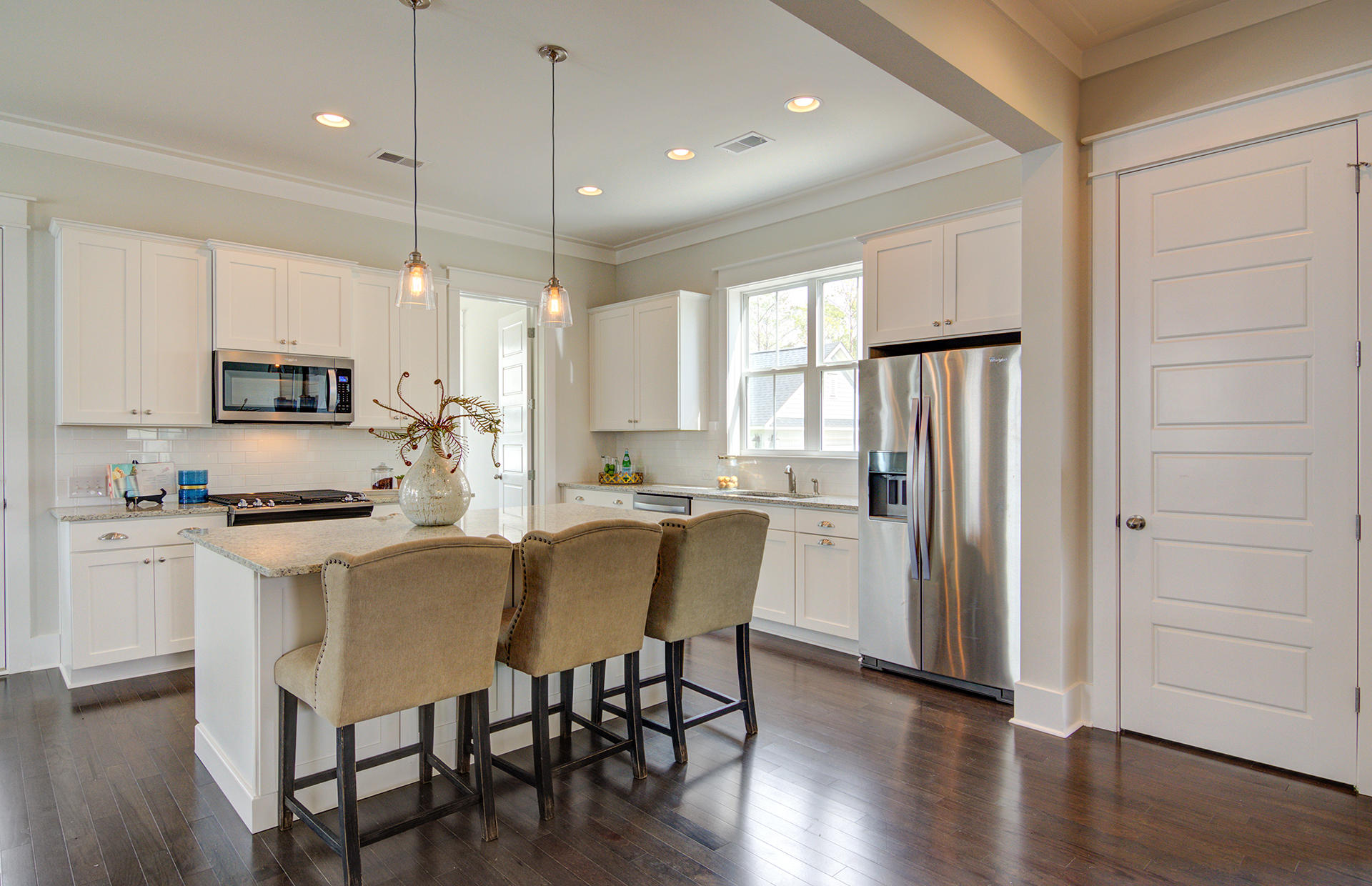 Carolina Park Homes For Sale - 3582 Backshore, Mount Pleasant, SC - 31