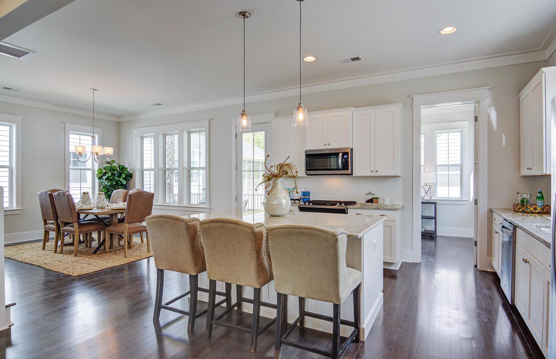 Carolina Park Homes For Sale - 3582 Backshore, Mount Pleasant, SC - 32