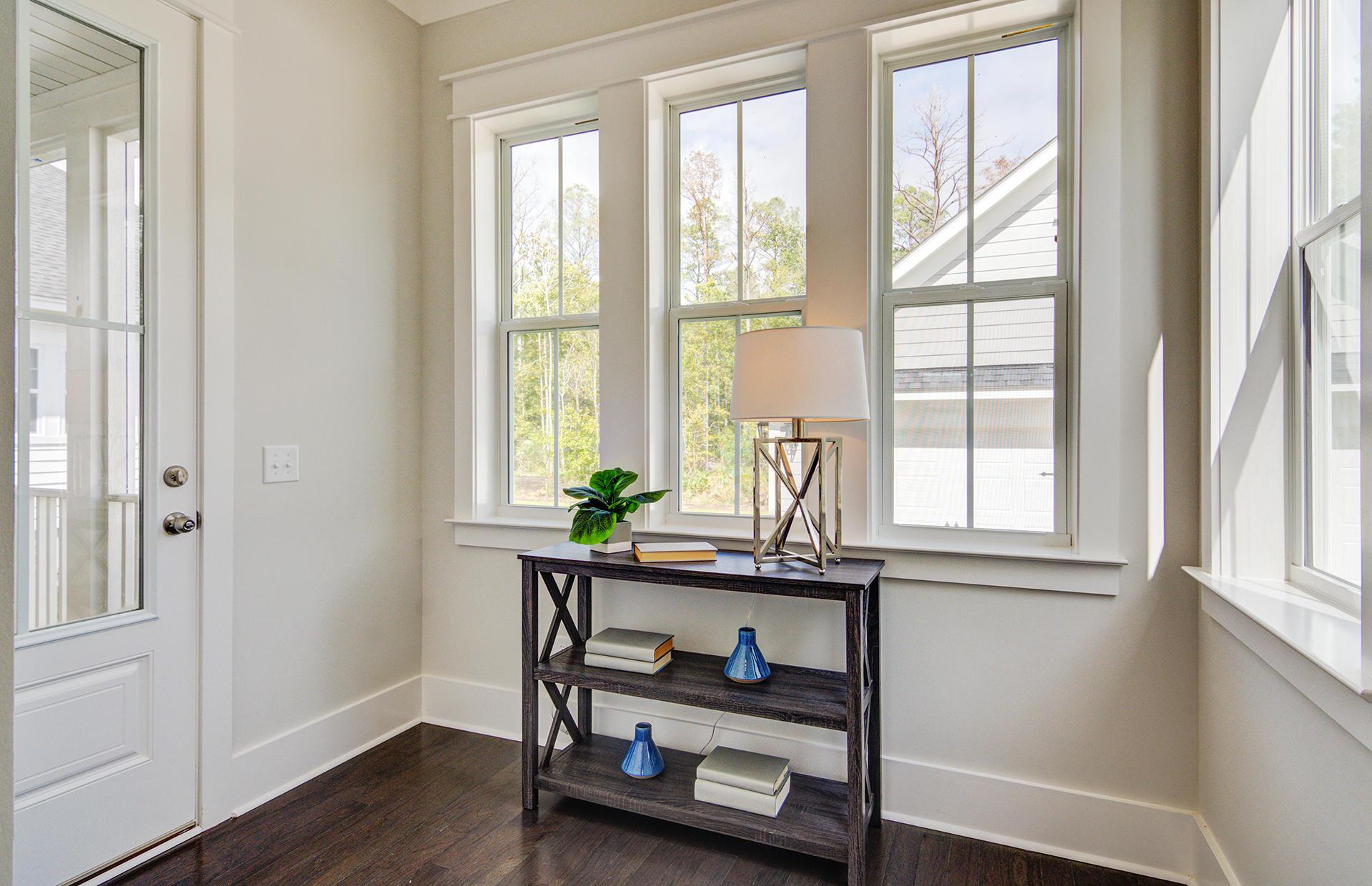 Carolina Park Homes For Sale - 3582 Backshore, Mount Pleasant, SC - 28