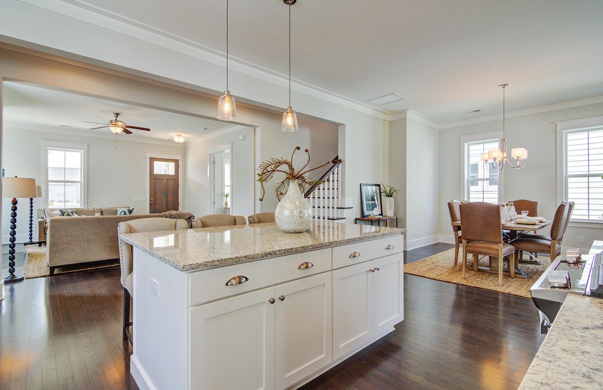 Carolina Park Homes For Sale - 3582 Backshore, Mount Pleasant, SC - 27