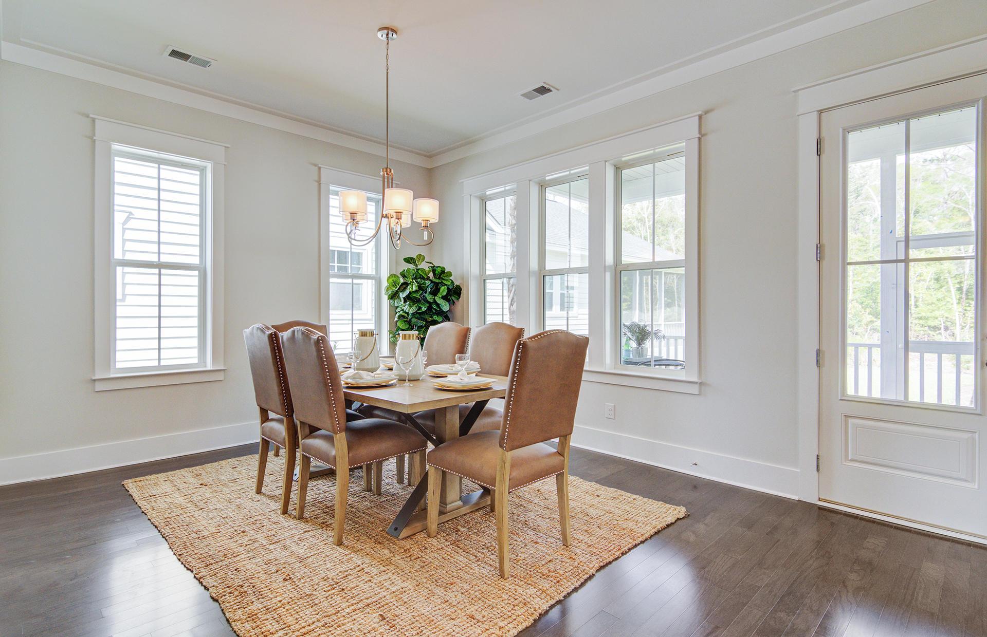 Carolina Park Homes For Sale - 3582 Backshore, Mount Pleasant, SC - 26