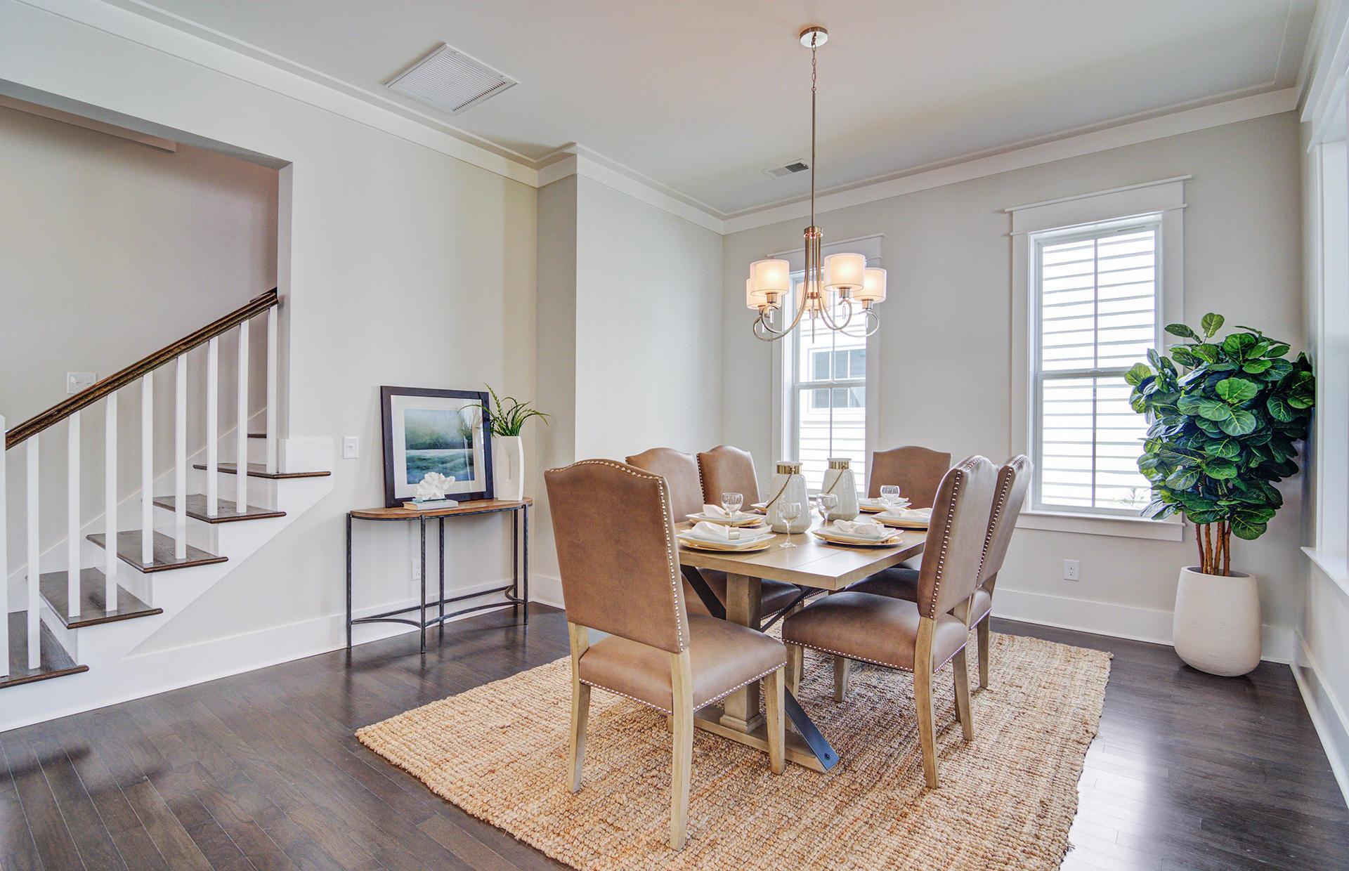 Carolina Park Homes For Sale - 3582 Backshore, Mount Pleasant, SC - 25