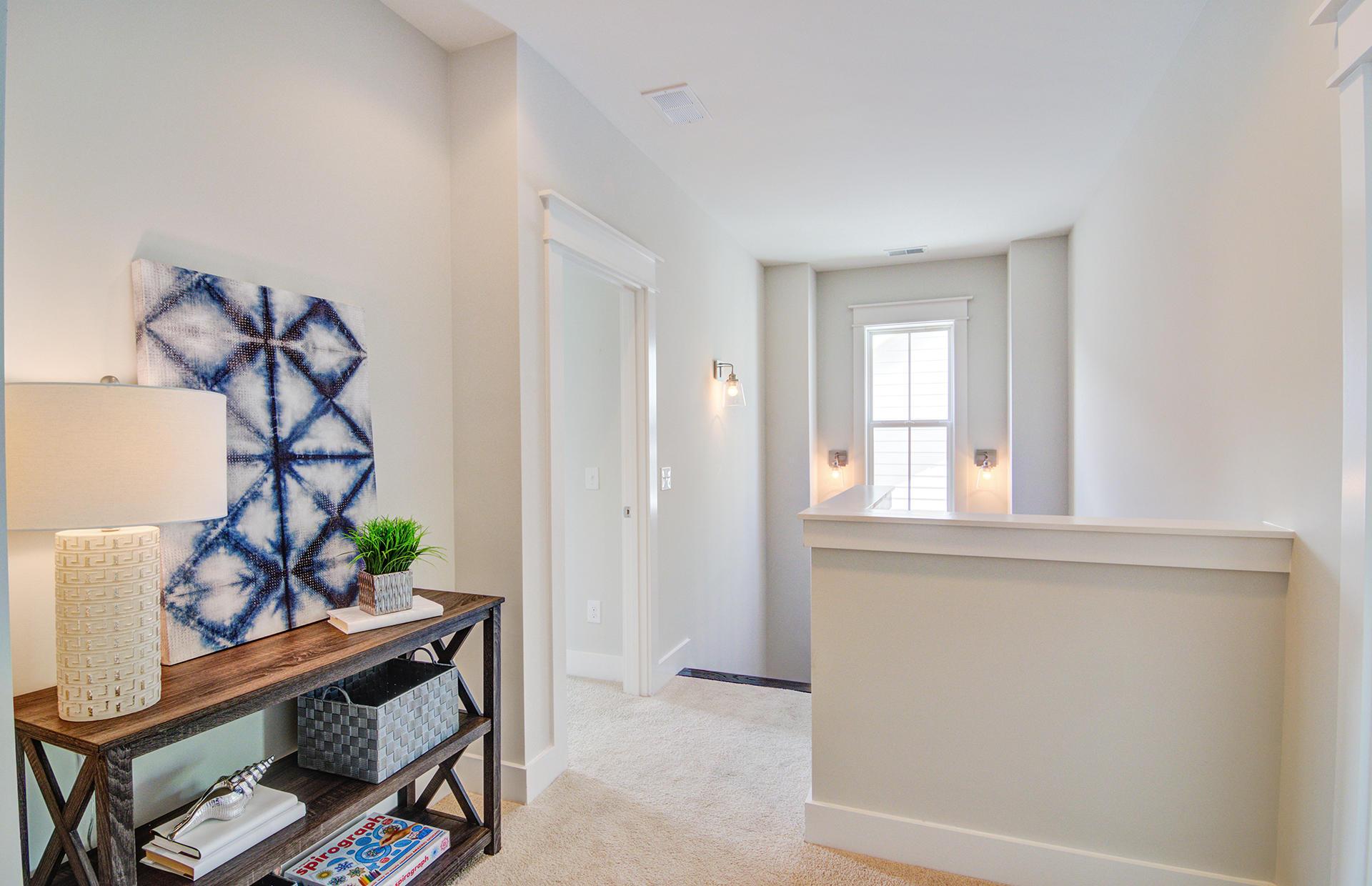 Carolina Park Homes For Sale - 3582 Backshore, Mount Pleasant, SC - 23
