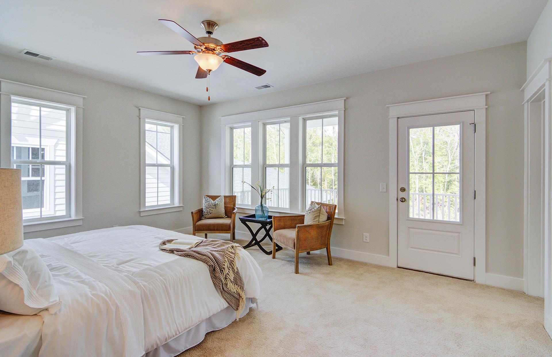 Carolina Park Homes For Sale - 3582 Backshore, Mount Pleasant, SC - 20