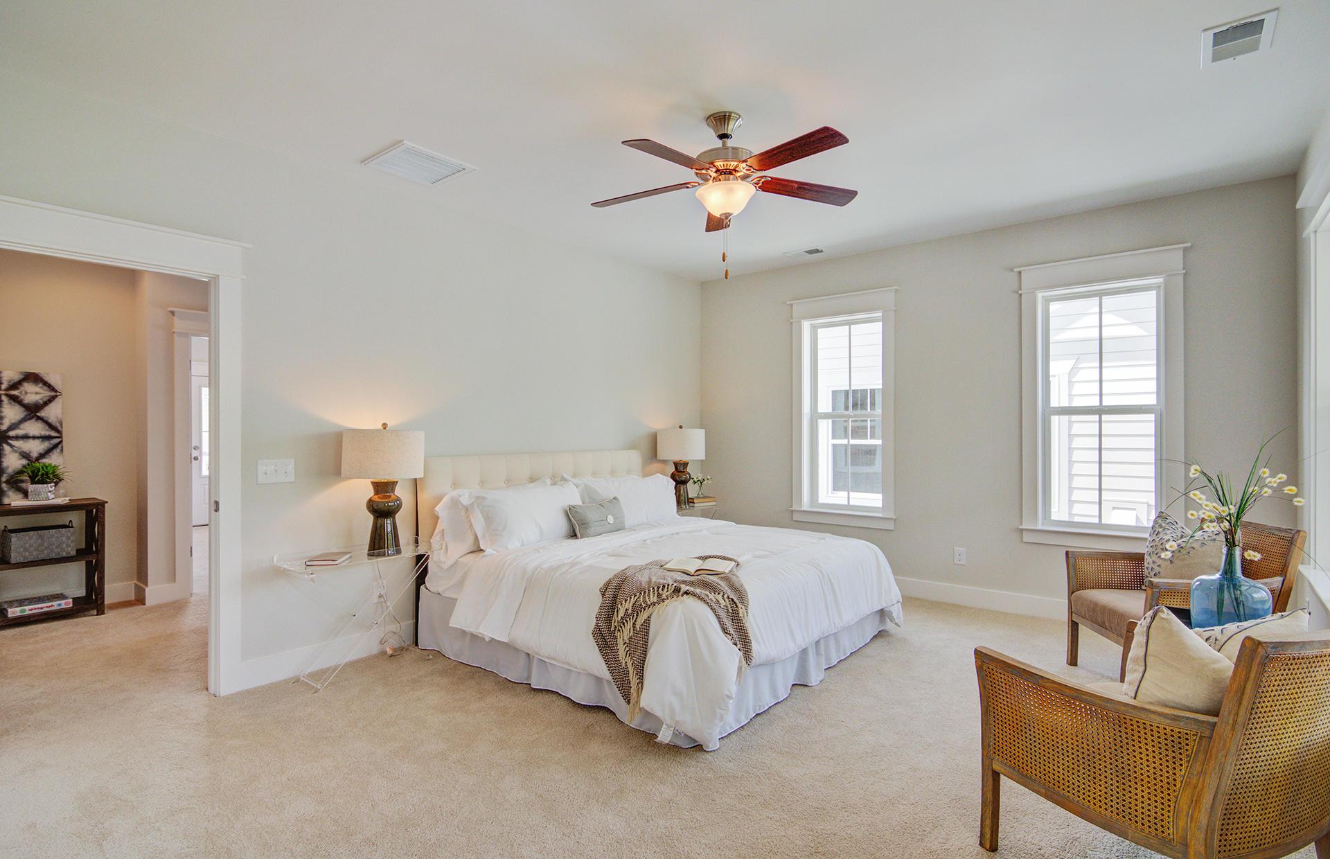 Carolina Park Homes For Sale - 3582 Backshore, Mount Pleasant, SC - 21