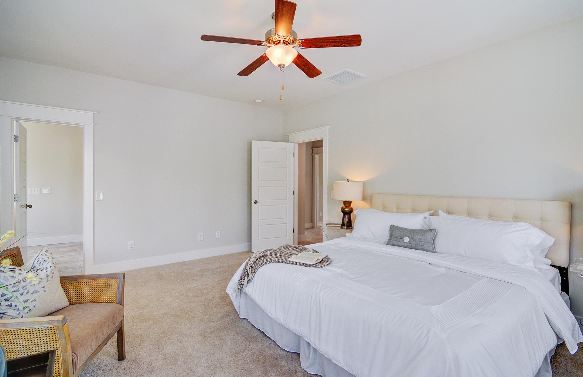 Carolina Park Homes For Sale - 3582 Backshore, Mount Pleasant, SC - 18