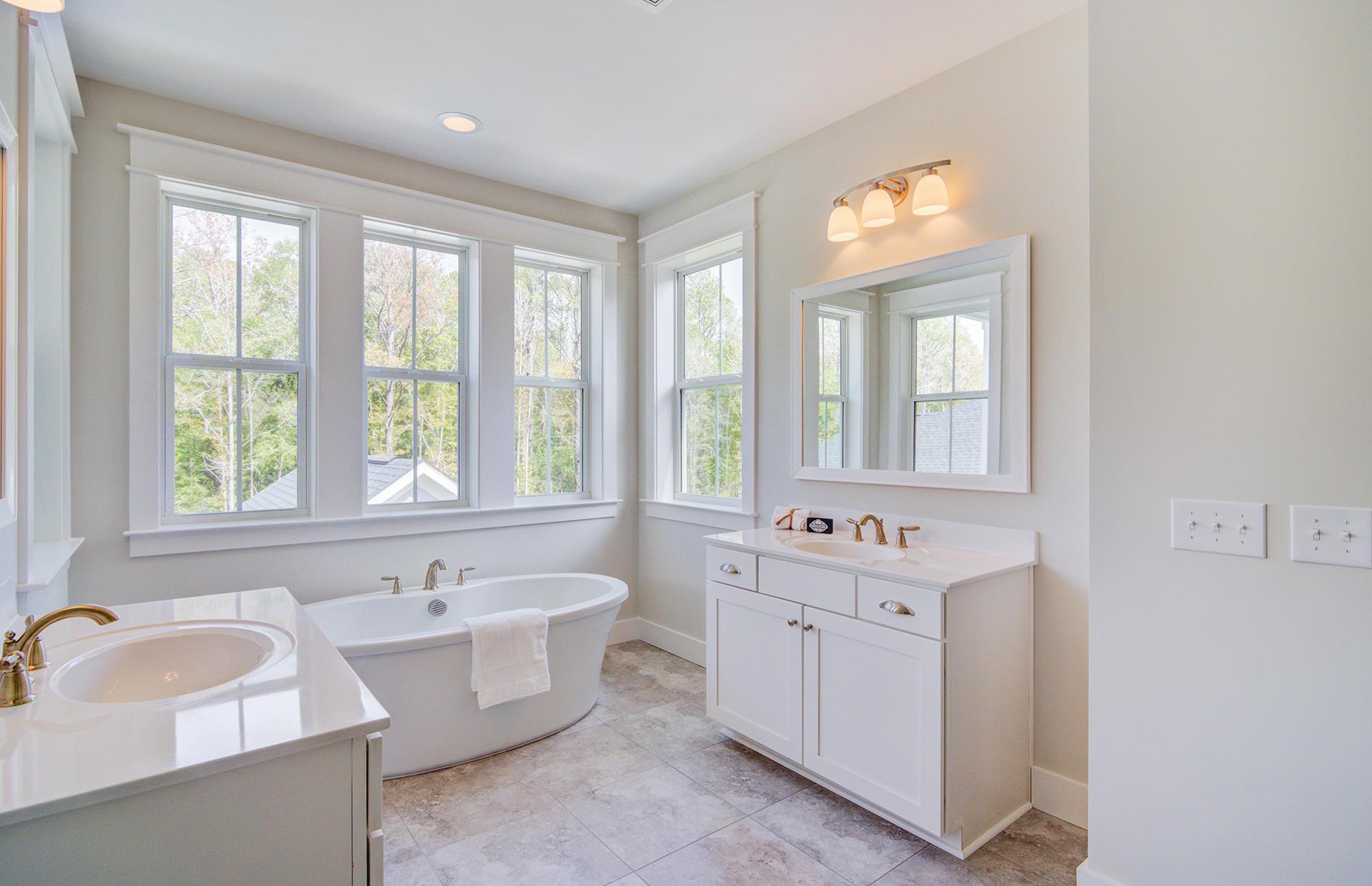Carolina Park Homes For Sale - 3582 Backshore, Mount Pleasant, SC - 17