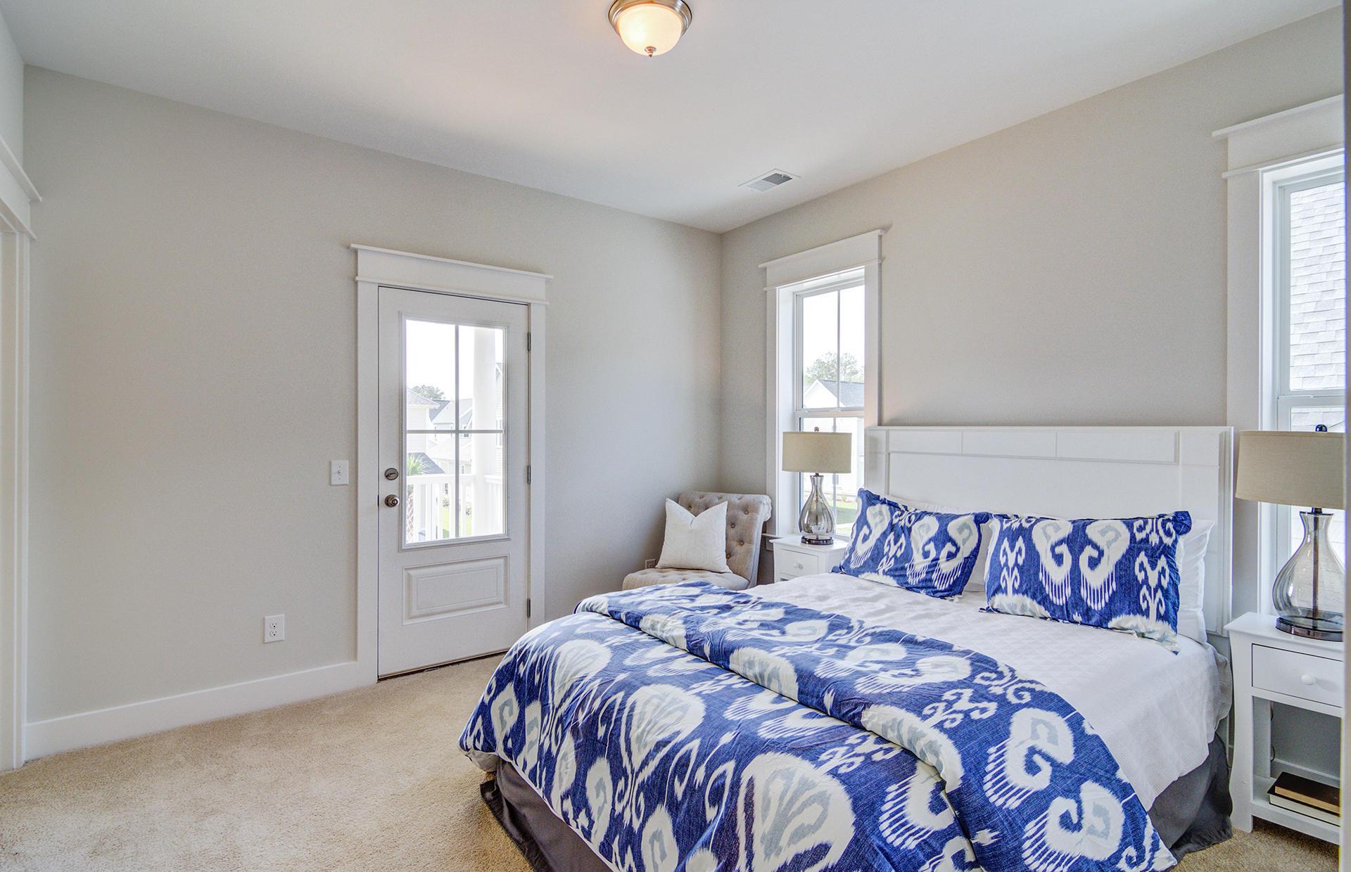 Carolina Park Homes For Sale - 3582 Backshore, Mount Pleasant, SC - 13