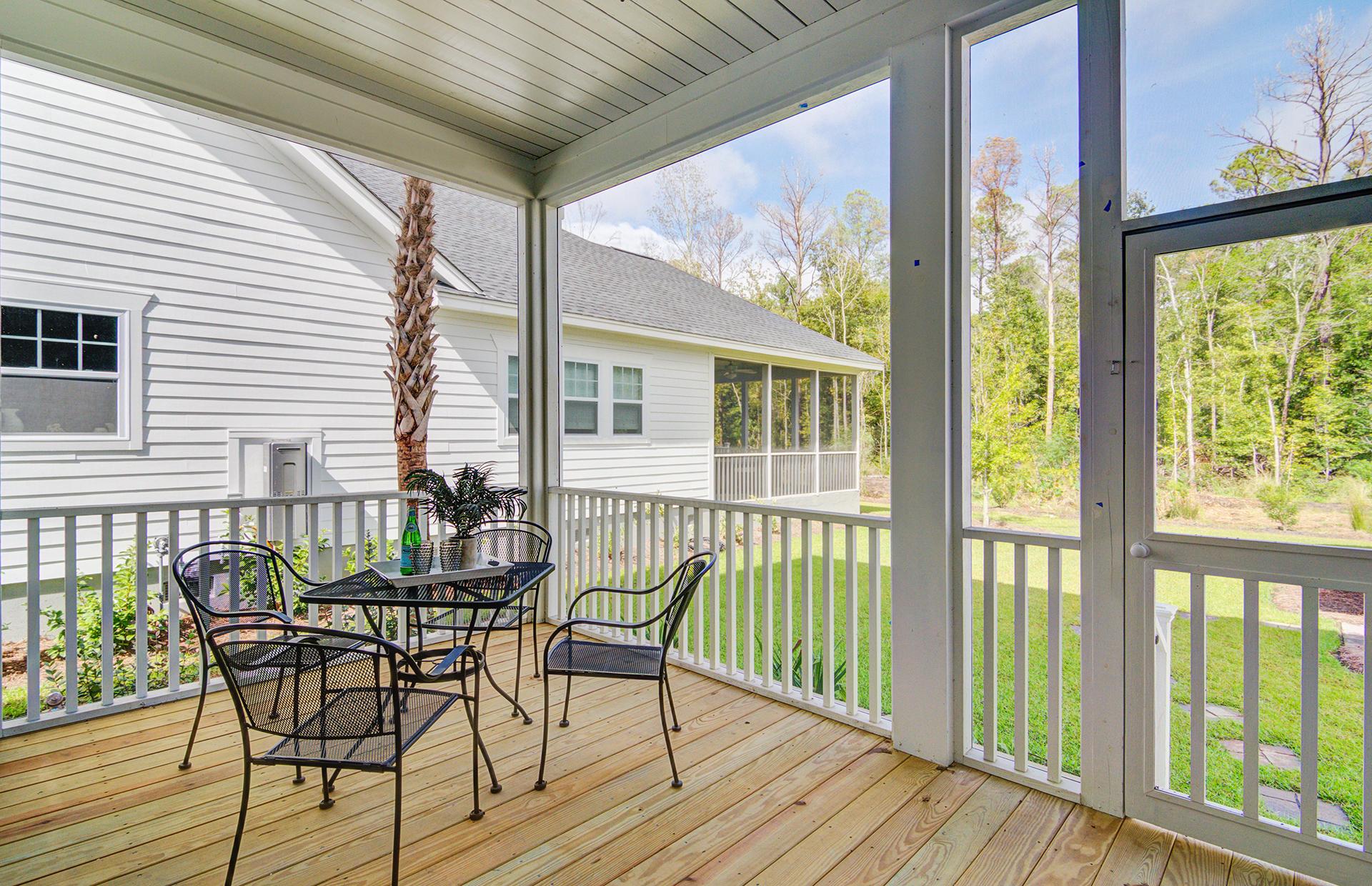 Carolina Park Homes For Sale - 3582 Backshore, Mount Pleasant, SC - 24