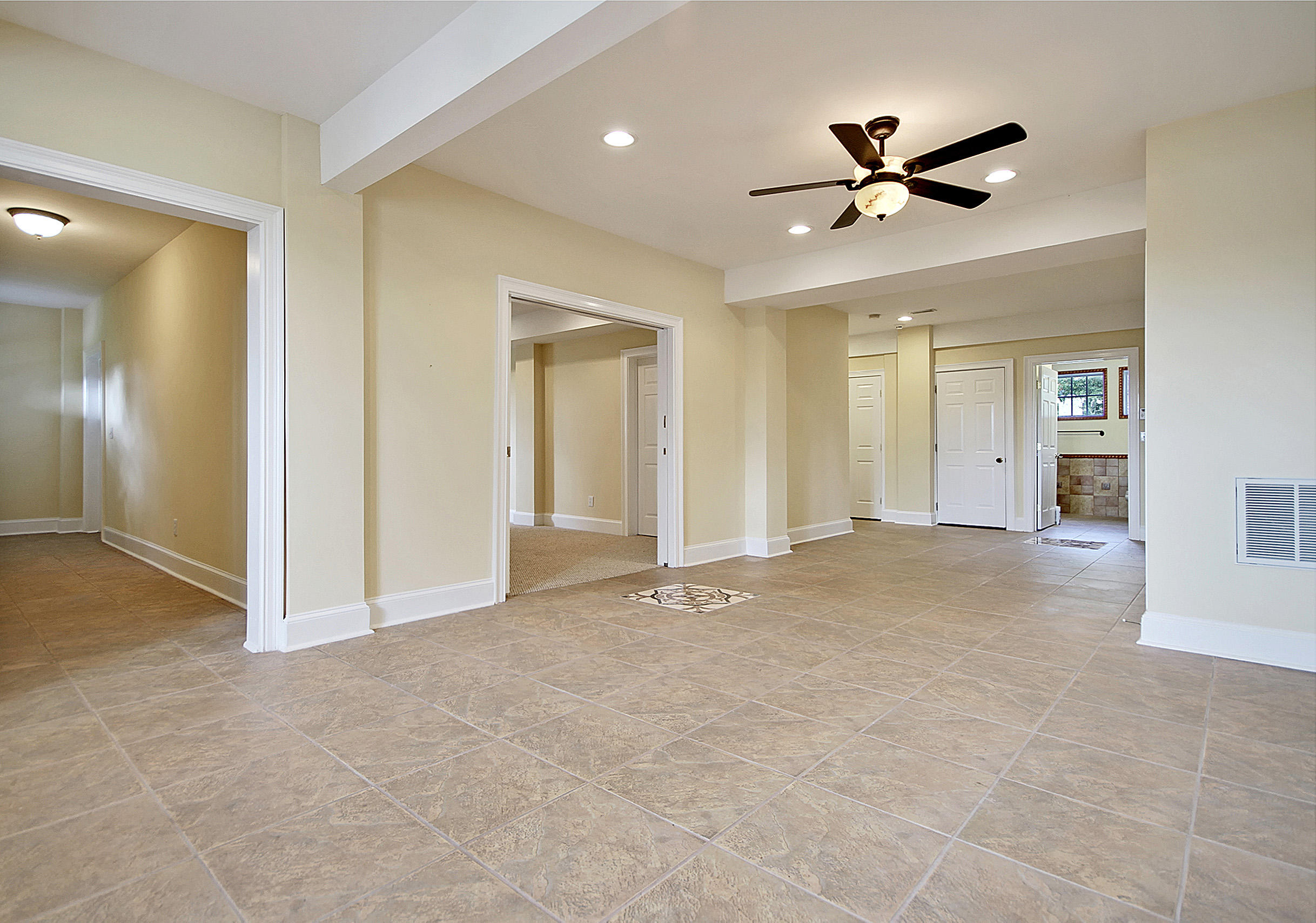 Photo of 1739 Indigo Island Dr, Hanahan, SC 29410
