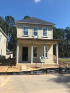 Home for Sale Codorus Lane, Bowen, Hanahan, SC