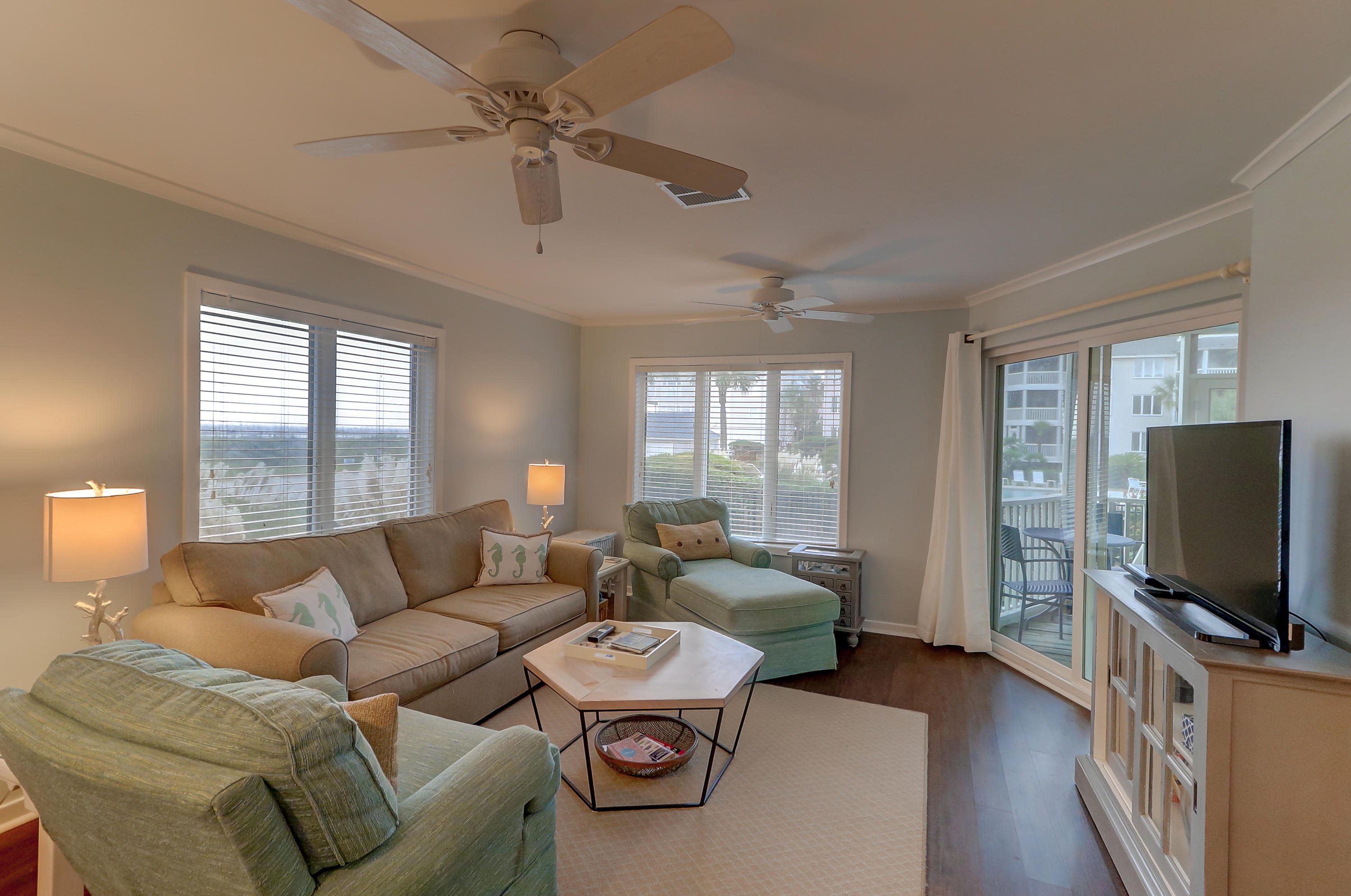 Wild Dunes Homes For Sale - 104 A Port O'Call, Isle of Palms, SC - 3