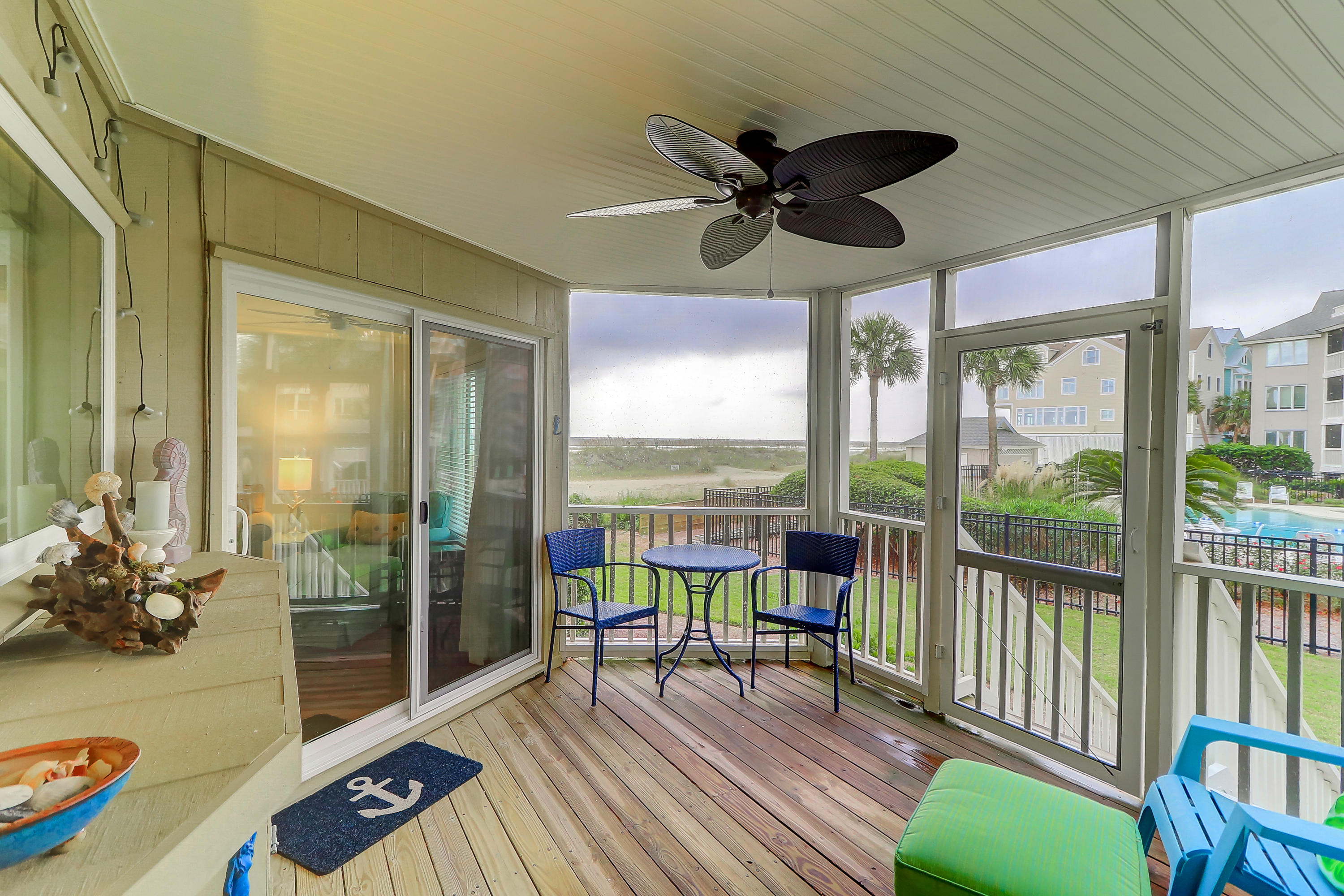 Wild Dunes Homes For Sale - 104 A Port O'Call, Isle of Palms, SC - 19