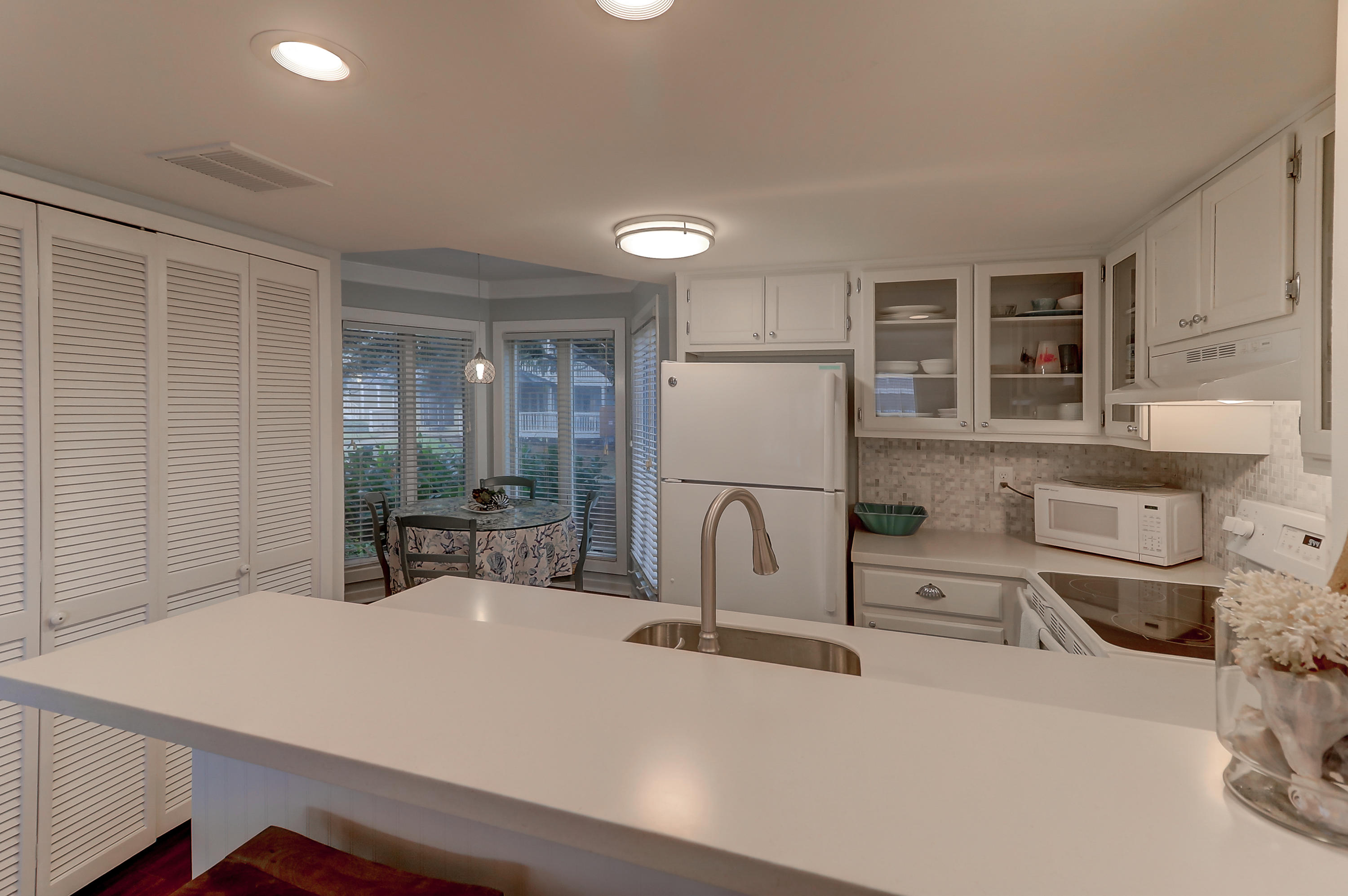 Wild Dunes Homes For Sale - 104 A Port O'Call, Isle of Palms, SC - 13