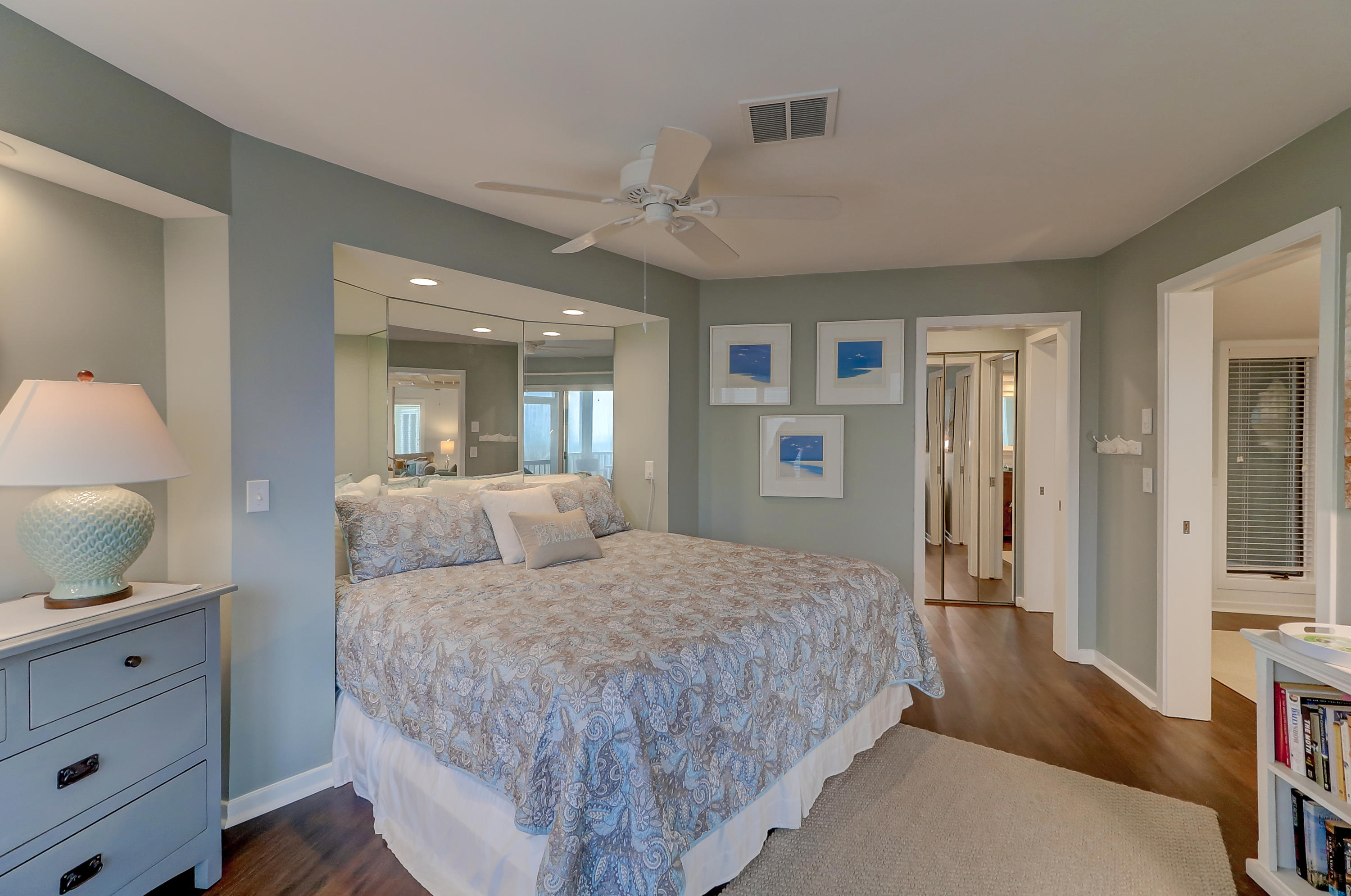Wild Dunes Homes For Sale - 104 A Port O'Call, Isle of Palms, SC - 20