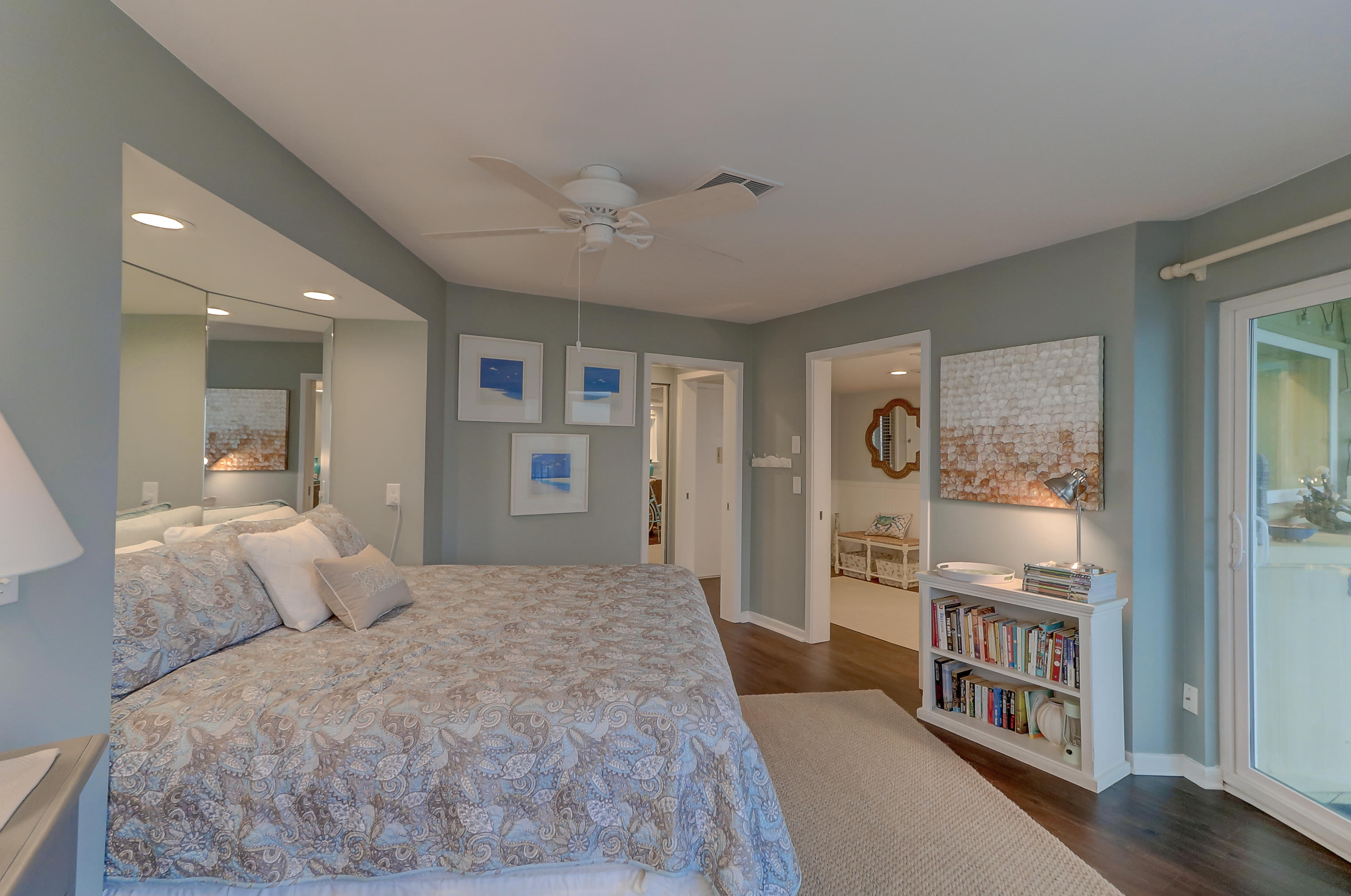 Wild Dunes Homes For Sale - 104 A Port O'Call, Isle of Palms, SC - 21