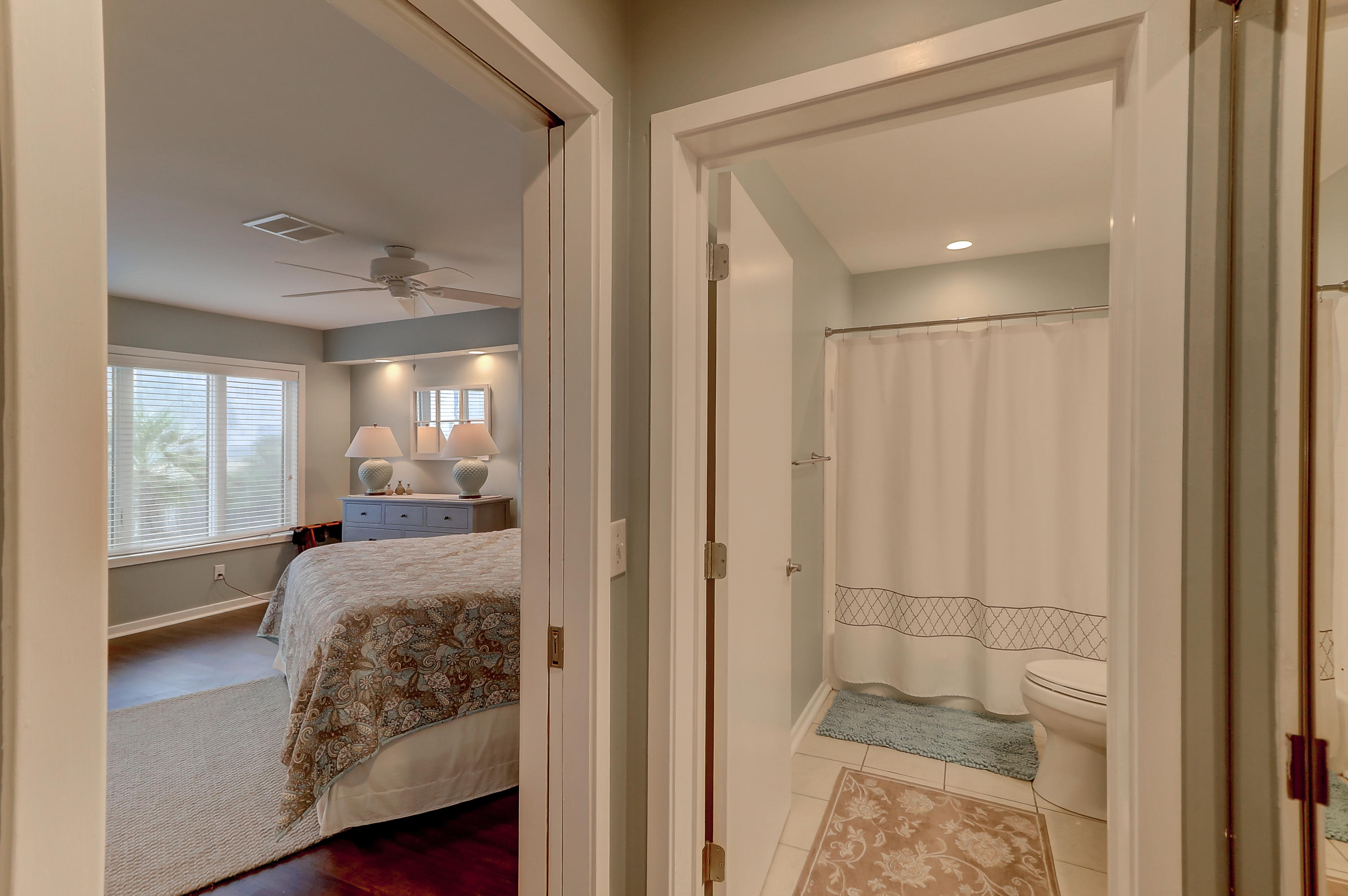 Wild Dunes Homes For Sale - 104 A Port O'Call, Isle of Palms, SC - 24
