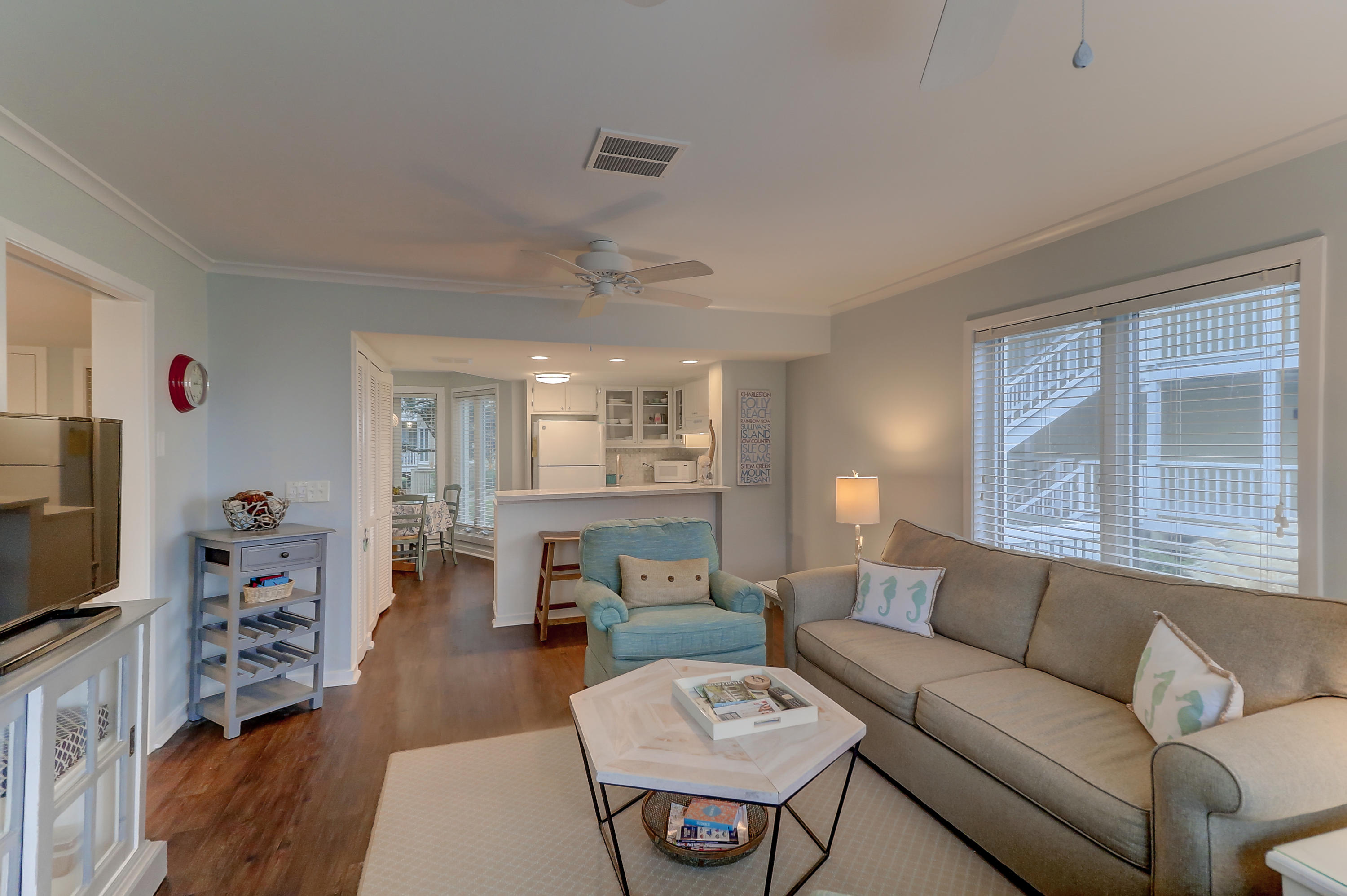Wild Dunes Homes For Sale - 104 A Port O'Call, Isle of Palms, SC - 12
