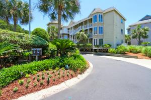 Home for Sale Port O'Call , Wild Dunes , SC