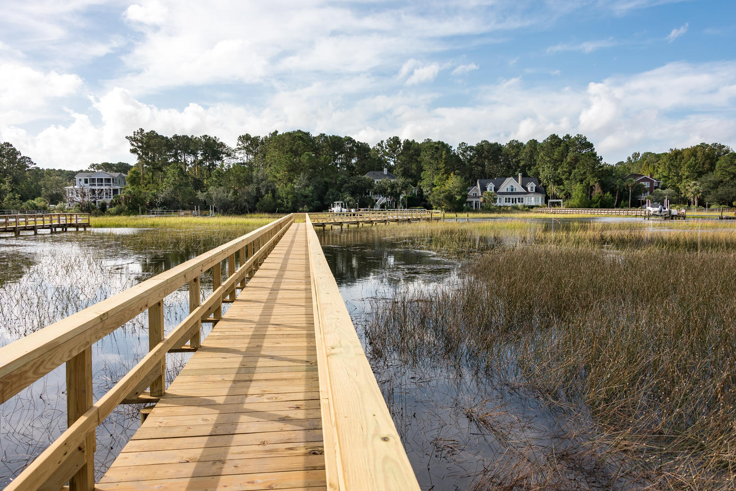 Dunes West Homes For Sale - 3000 Yachtsman, Mount Pleasant, SC - 33
