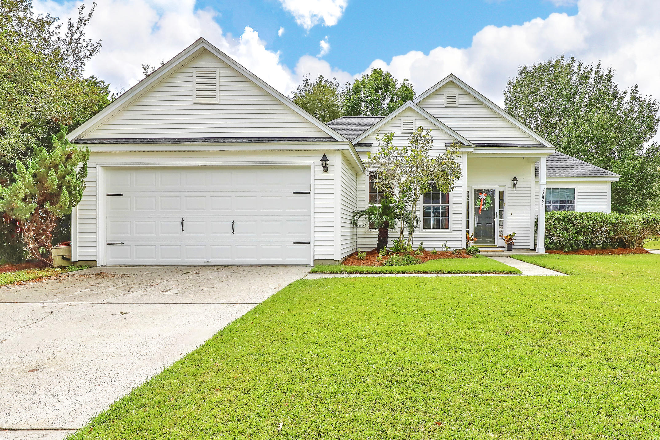 Planters Pointe Homes For Sale - 2951 Loebs, Mount Pleasant, SC - 30