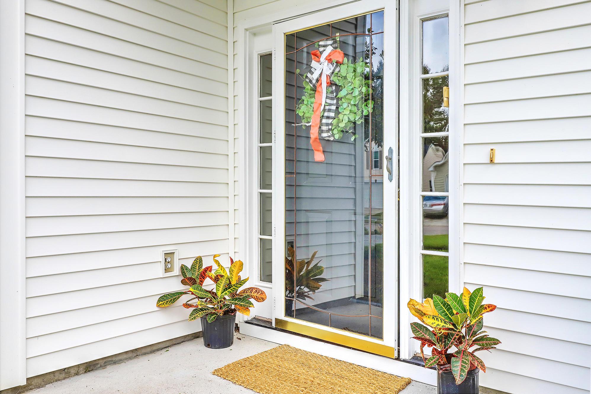 Planters Pointe Homes For Sale - 2951 Loebs, Mount Pleasant, SC - 21