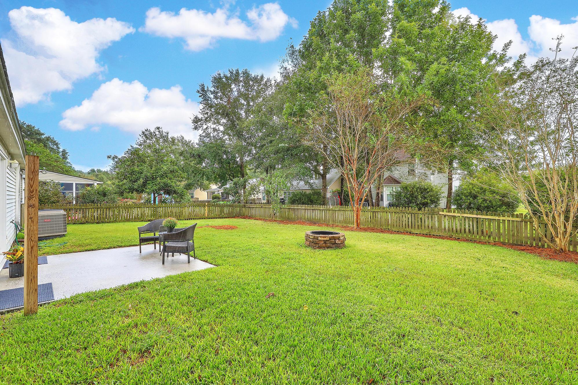 Planters Pointe Homes For Sale - 2951 Loebs, Mount Pleasant, SC - 19