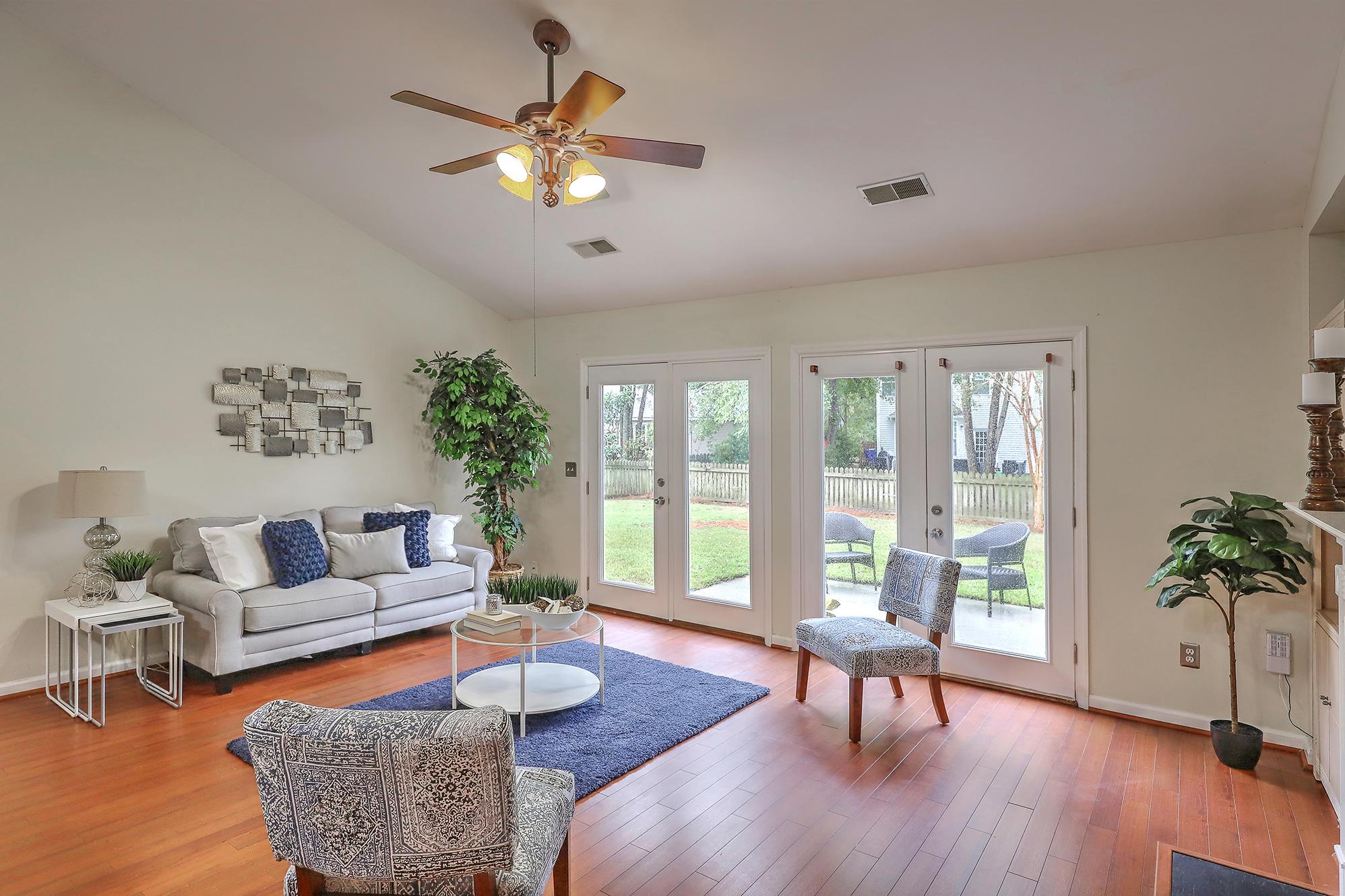 Planters Pointe Homes For Sale - 2951 Loebs, Mount Pleasant, SC - 16