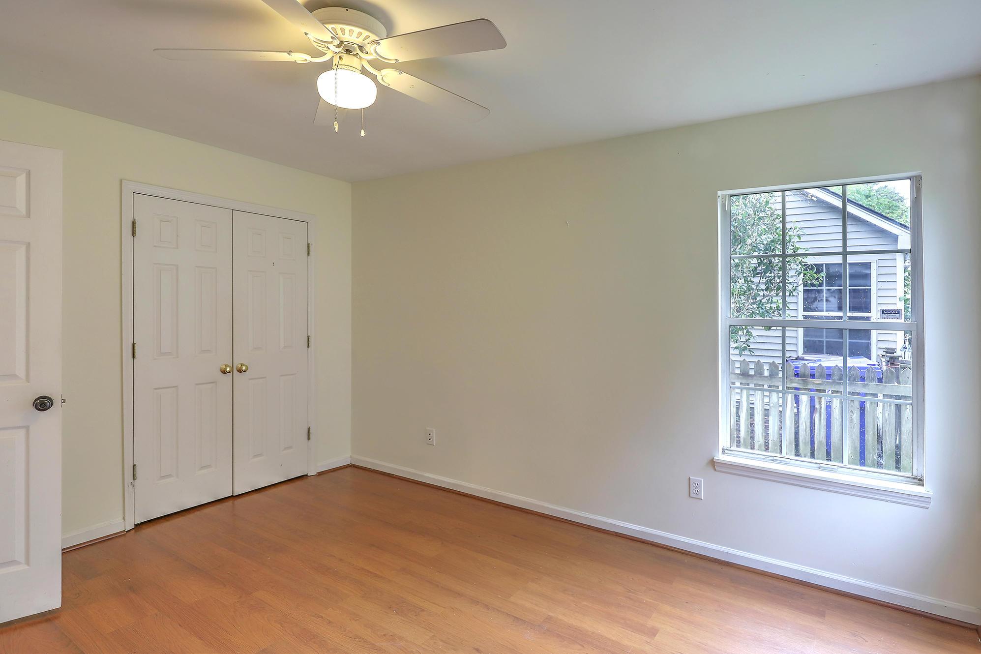 Planters Pointe Homes For Sale - 2951 Loebs, Mount Pleasant, SC - 29