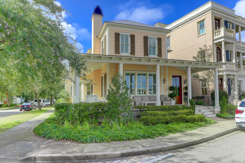 Ion Homes For Sale - 209 Ponsbury, Mount Pleasant, SC - 7