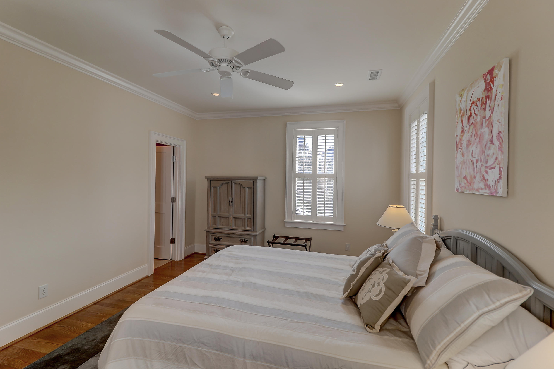 Ion Homes For Sale - 209 Ponsbury, Mount Pleasant, SC - 53