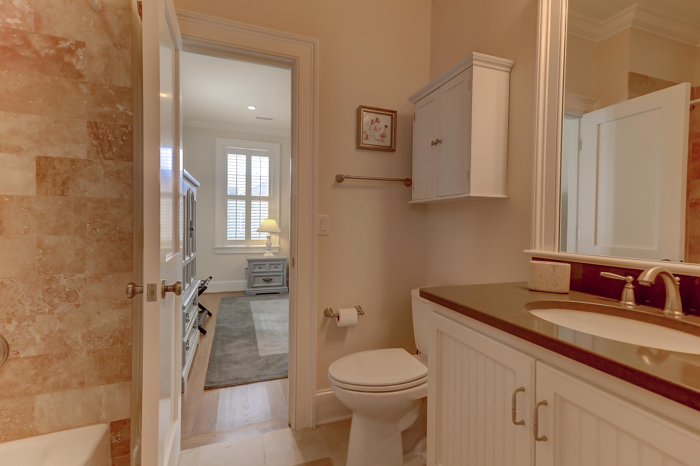 Ion Homes For Sale - 209 Ponsbury, Mount Pleasant, SC - 52