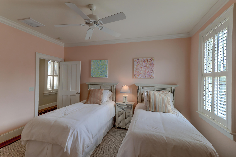 Ion Homes For Sale - 209 Ponsbury, Mount Pleasant, SC - 50