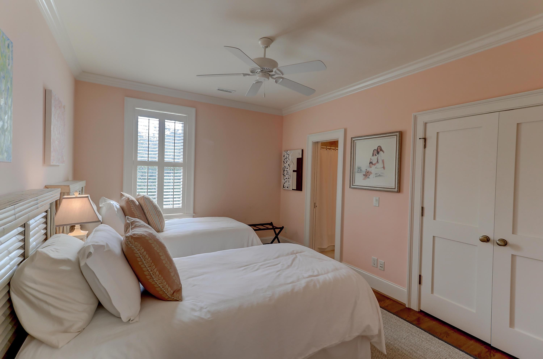 Ion Homes For Sale - 209 Ponsbury, Mount Pleasant, SC - 49