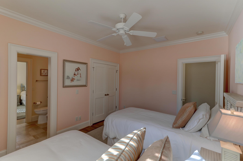 Ion Homes For Sale - 209 Ponsbury, Mount Pleasant, SC - 51