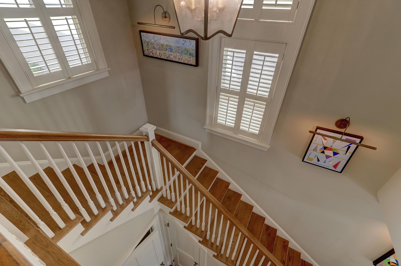 Ion Homes For Sale - 209 Ponsbury, Mount Pleasant, SC - 41